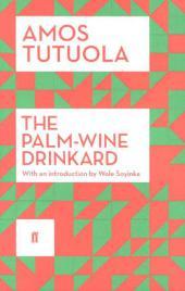 palm-wine