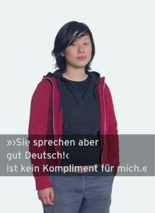 Quelle: Antidiskriminierungsbüro Sachsen e.V., Foto: Betty Pabst