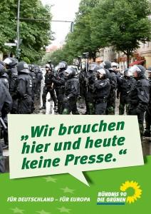 Plakat_presseDruck