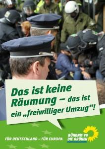 Plakat_umzugDruck