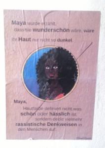 fotografiert von glokal in Jena 2015