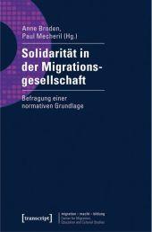 solidarität_in_der_migrationsgeselleschaft