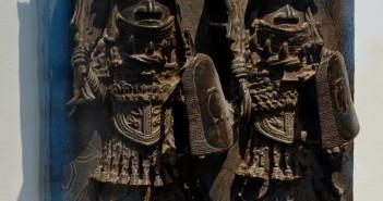 Benin_kingdom_Louvre_A97-4-1