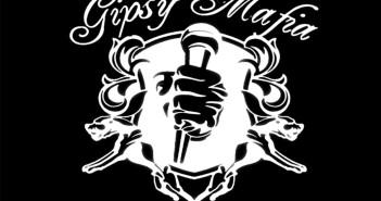 Bild: Gipsy Mafia