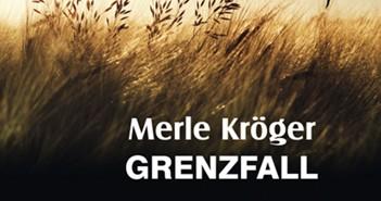 grenzfall