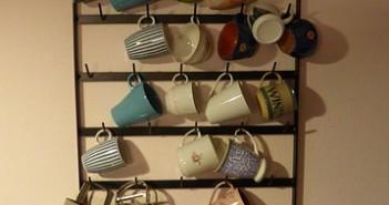 kitchen-shelf-459447_640