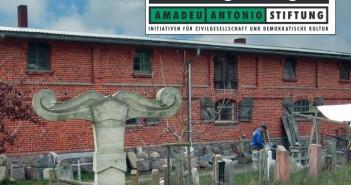 völkische Siedler im ländlichen Raum © Amadeu-Antonio-Stiftung