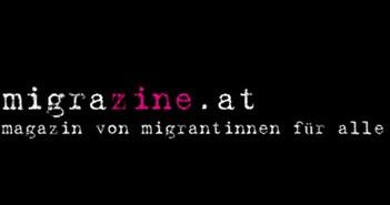 migrazine.at
