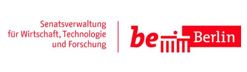 SEN-Logo