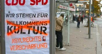 spd_cdu_asylverschaerfung