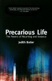 precariouslife