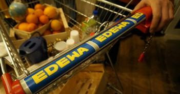 EDEWA – Einkaufsgenossenschaft antirassistischen Widerstandes