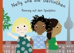 buch-cover-nelly-259x300