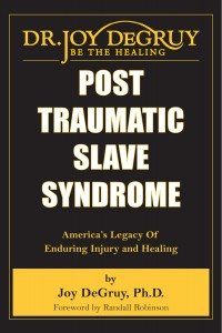 Post_Traumatic_Slave_Syndrome_-_book_cover