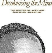 decolonising_the_mind_cover