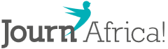 logo-journafrica