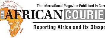logo_the_african_courier