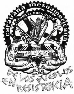 https://i1.wp.com/caravanaparaelbuenvivir.org/wp-content/uploads/2015/02/ICONO-LABORATORIO-PARA-EL-BUEN-VIVIR-BLOcke.jpg