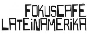 fokuscafe