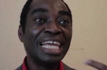 Boniface Mabanza – Interview