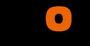 Logo - Brot für die Welt