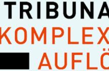 nsu-tribunal_logo