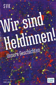 heldinnen_cover_2-398x600