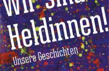 heldinnen_cover_2-398x600