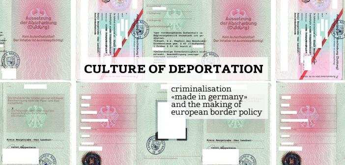 cultureofdeporation.org