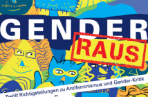 gender raus