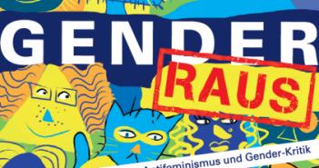 gender raus