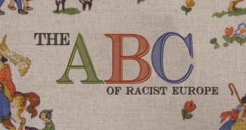 ABC_OF_RACIST_EUROPE_ortiz_0000