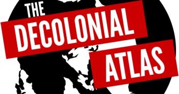 decolonial-atlas-logo