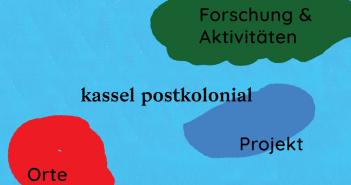 kassel_postkolonial_launch_klein