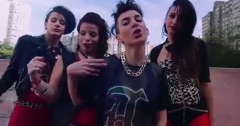 Feministischer Reggaeton