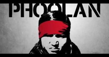 Phoolan