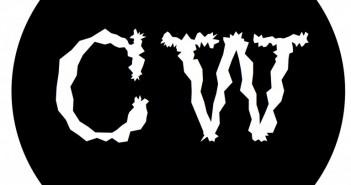 CW-circle-logo-768x737