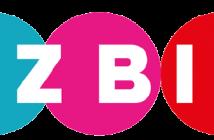 ZBI_Logo_Web_big