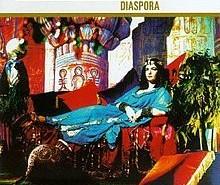 220px-Diaspora_atlas