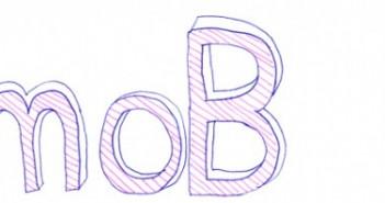 cropped-logo-ak-freigestellt2