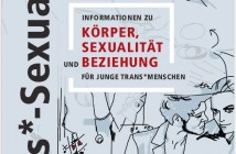 trans_sexualitaet_broschuere_web_cover